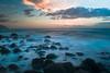 Sanctuary ( Explored ) (-william) Tags: cool rocks north shore kauai uncool hss cool2 cool3 cool6 cool4 cool7 iceboxcool