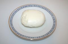 11 - Zutat Mozzarella
