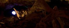 luna di grotta (marco guglielmi) Tags: italy moon night italia luna cave acqua notte grotta fai sera buio oscuro bossea stalagmiti stallatitti