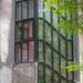 Hundertwasserhaus 3589
