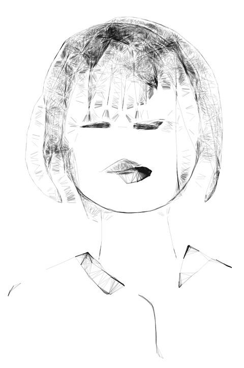Sketcher_girl