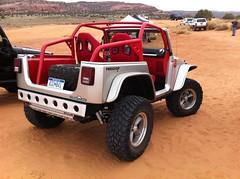 IMG_1232 (Large) (Jeep) Tags: offroad moab wrangler wheelin easterjeepsafari moparunderground