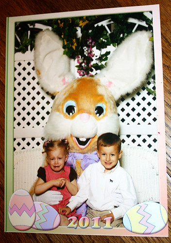 2011-Easter-Bunny