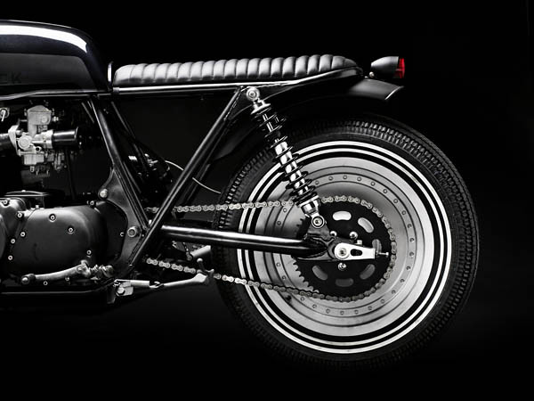 wrenchmonkees custom bikes club black1 2 Wrenchmonkees Custom Bikes