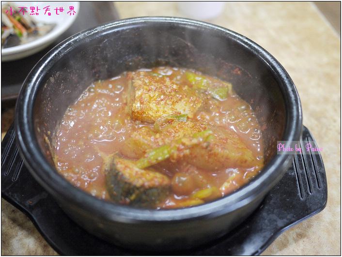 仁寺洞傳統鯖魚料理 (4).jpg