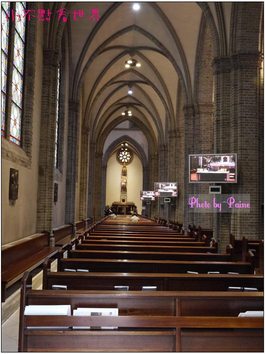明洞聖堂 (12).jpg