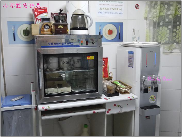 明洞green hostel (3).jpg