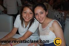 DSC_2699 Zalma Treviño y Alejandra Ruiz.