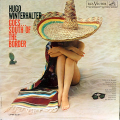 Bothered, Hugo Winterhalter Hugs Sore Foot (epiclectic) Tags: cactus music sexy art feet beach girl hat sunglasses vintage model sand toes album vinyl cheesecake retro collection jacket cap cover barefoot lp record sombrero sleeve 1961 anagram thefuturessobrightigottawearshades epiclectic hugowinterhalter titlebywordsmithorg hatflood tfsbigws
