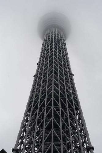 Narihira Apr 2011