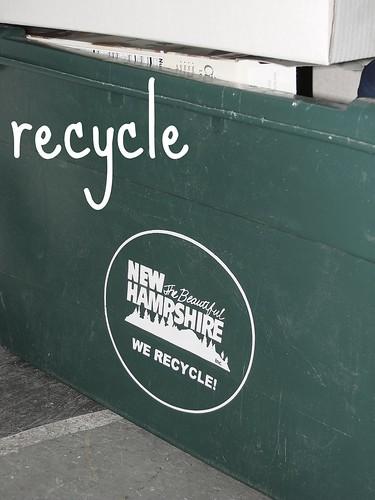 DSC02838-recycle
