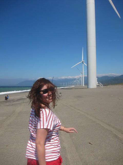Bangui Windmills (16)