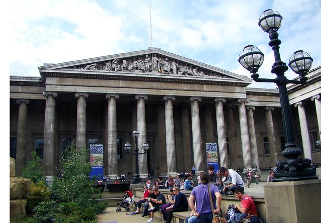 DSC06872 British Museum