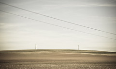 Ya pas de vignes ! (bulleor) Tags: landscape terre paysage campagne lachampagne monpays