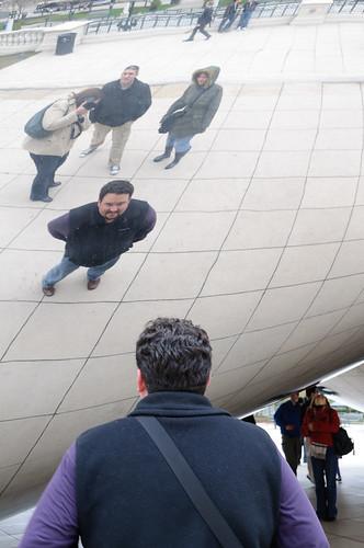 1104-Chicago-0282