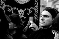 (brum) Tags: madonna incontro processione pellegrini gargano foggia tavoliere sansevero venerdsanto provinciadifoggia