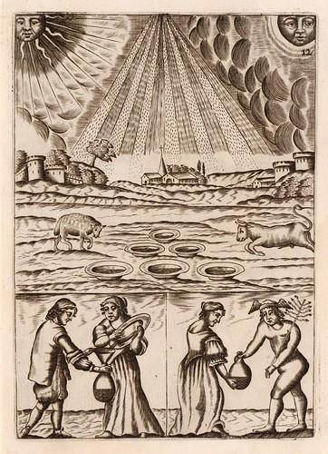 013-Mutus Liber 1677- La Rochelles- Petrum Savovret-Bibliothèque Électronique Suisse