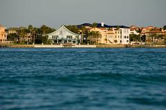 2011-KON_2920 (Konstantine Y) Tags: ocean beach gulfofmexico public iso200 florida stpetebeach 70300mmf4556 nikond700
