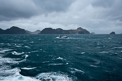 Im back... Stormy Weather Westmann Islands (fridgeirsson) Tags: island islands iceland south vestmannaeyjar laugarnes sland islande westmann vestmann