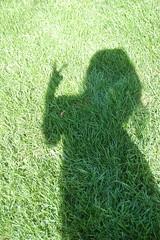 DSC_0601 (caruccioa) Tags: alex portraits self 2011 caruccio