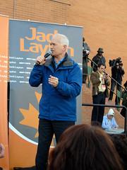 Jack Layton 4