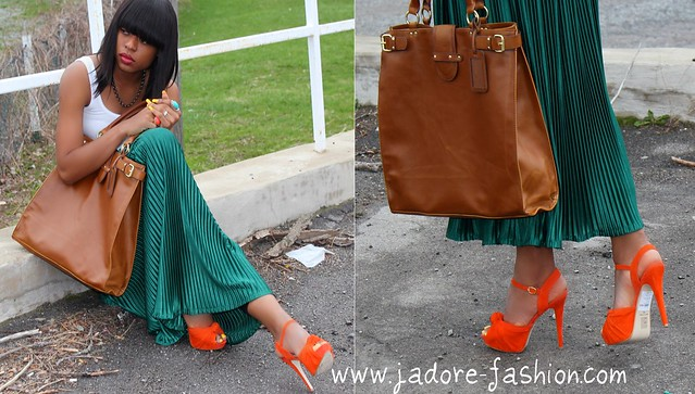 Morange-jadore-fashion