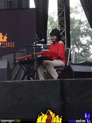 kampoeng-jazz-2011-stereotitude(1)