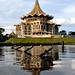 Dewan Undangan Negeri @Kuching, Sarawak