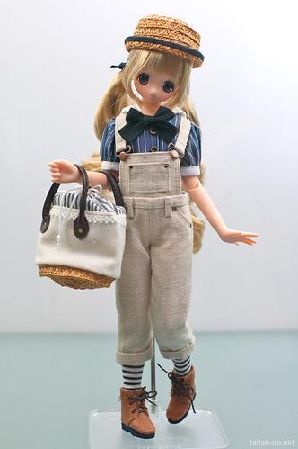 DollShow31-DSC_3444