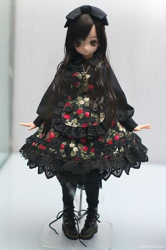 DollShow31-DSC_3446