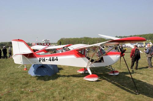 PH-4B4