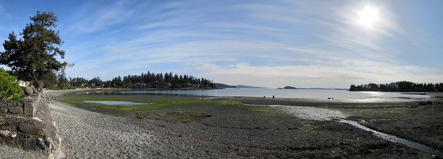 2011-05-01 Roberts Bay