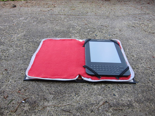 KindleCover