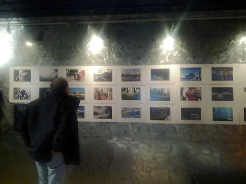 Aqua Romanorum: nuova tappa, 29 e 30 Aprile al Brancaleone