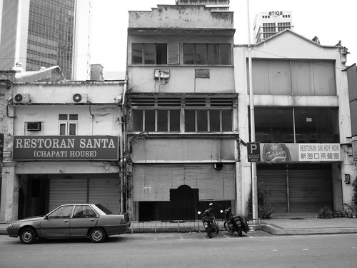 20110502_KL Street Photography_04