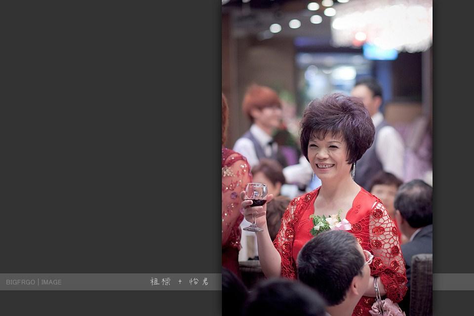 祖樑+怡君(d2)-076