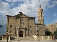 San Juan de los Panetes