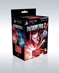 inFamous2_DS3 Bundle_3D_Evil
