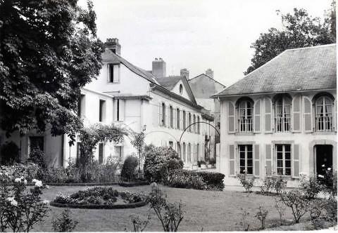 HOTEL TRIANON ANNEXE