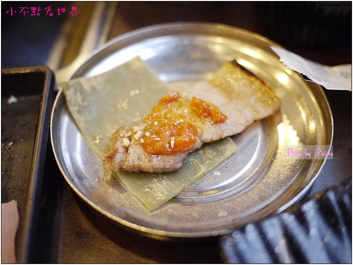 糕三時代烤五花肉 (10).jpg