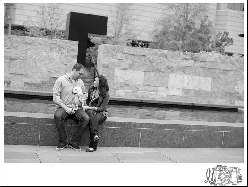 j+j_engagement photography_blog_02