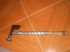 DSCN7983