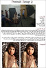 ورشة بورتريه الثانية (@FaisalAlbdrane PIN: 2ADC8298) Tags: الله في فيه هذي بسم الرحمن الرحيم فيصل لكن راح الاولى الورشة العمل يكون فكره تكمله وتصوير البدراني اعداد للورشة faisalalbdrane