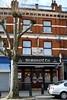 Barrett's, Cricklewood, NW2 (Ewan-M) Tags: england london pubs irishpub cricklewood barretts rgl nw2 londonboroughofbrent cricklewoodbroadway needsrglreview