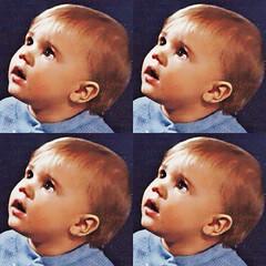 Justin Bieber (xKBiebs) Tags: justin baby picture drew bieber