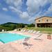 rent villa tuscany