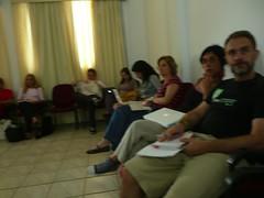 VI EIAC-Hotel Gran Roca Atibaia SP 2011-20 (mundokino) Tags: vi 20011 eiac