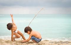 _DSC0123 (Ramirola1) Tags: family vacations heritage2011