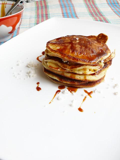 5742115833 284457c7f7 z Pancake