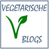 Vegetarische button1